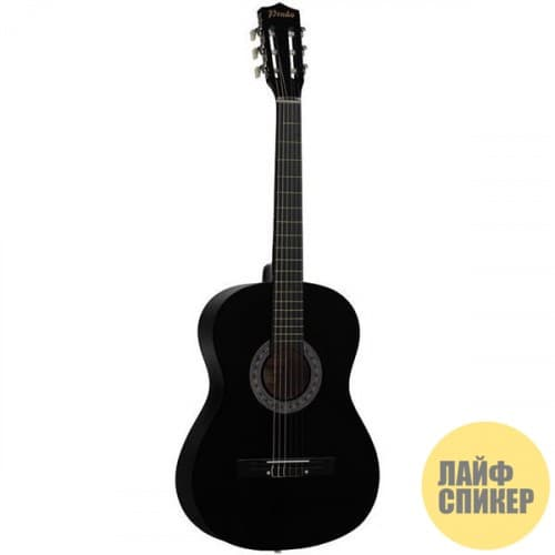 Где можно купить качественную и недорогую гитару?