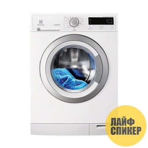 Лучшая стиральная машина 2017 года
