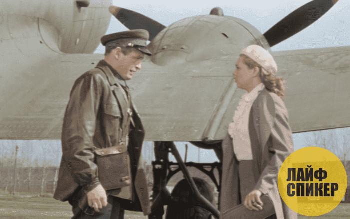 Лучшие военные фильмы про Великую Отечественную 1941-1945 гг.