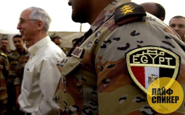Maailman vahvin armeijat 2018 vuotta