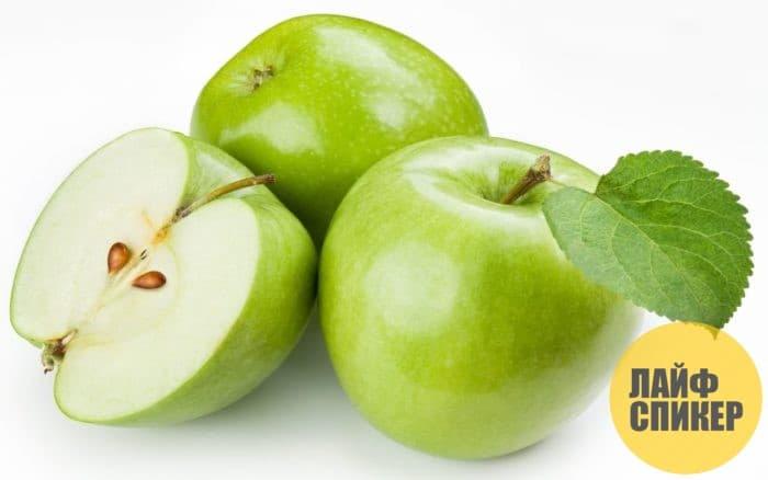 Самые полезные фрукты для человеческого организма