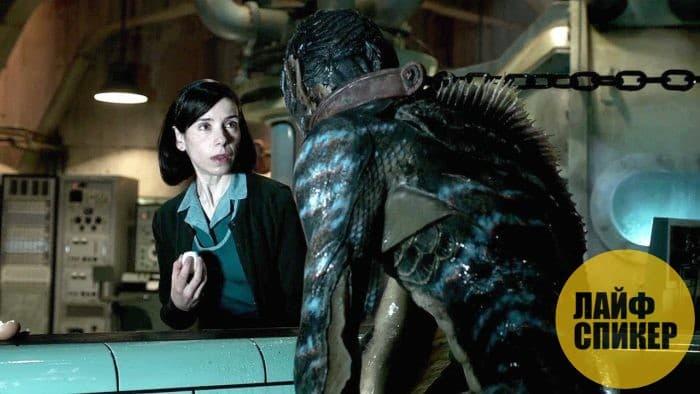 Лучшие фильмы ужасов 2018