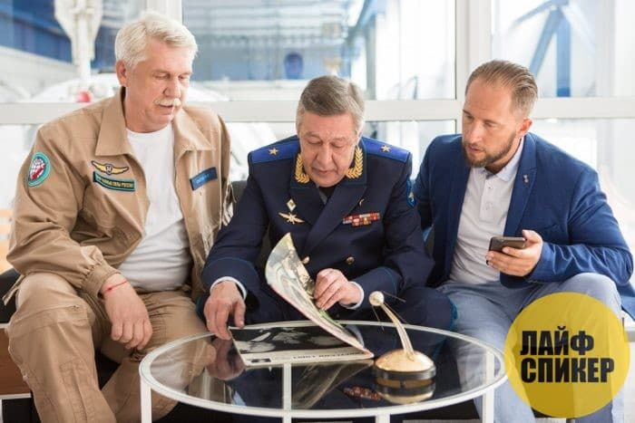 Русские сериалы 2018 года - список лучших