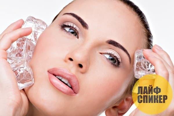 Очищать-кожу-лица-необходимо-правильно