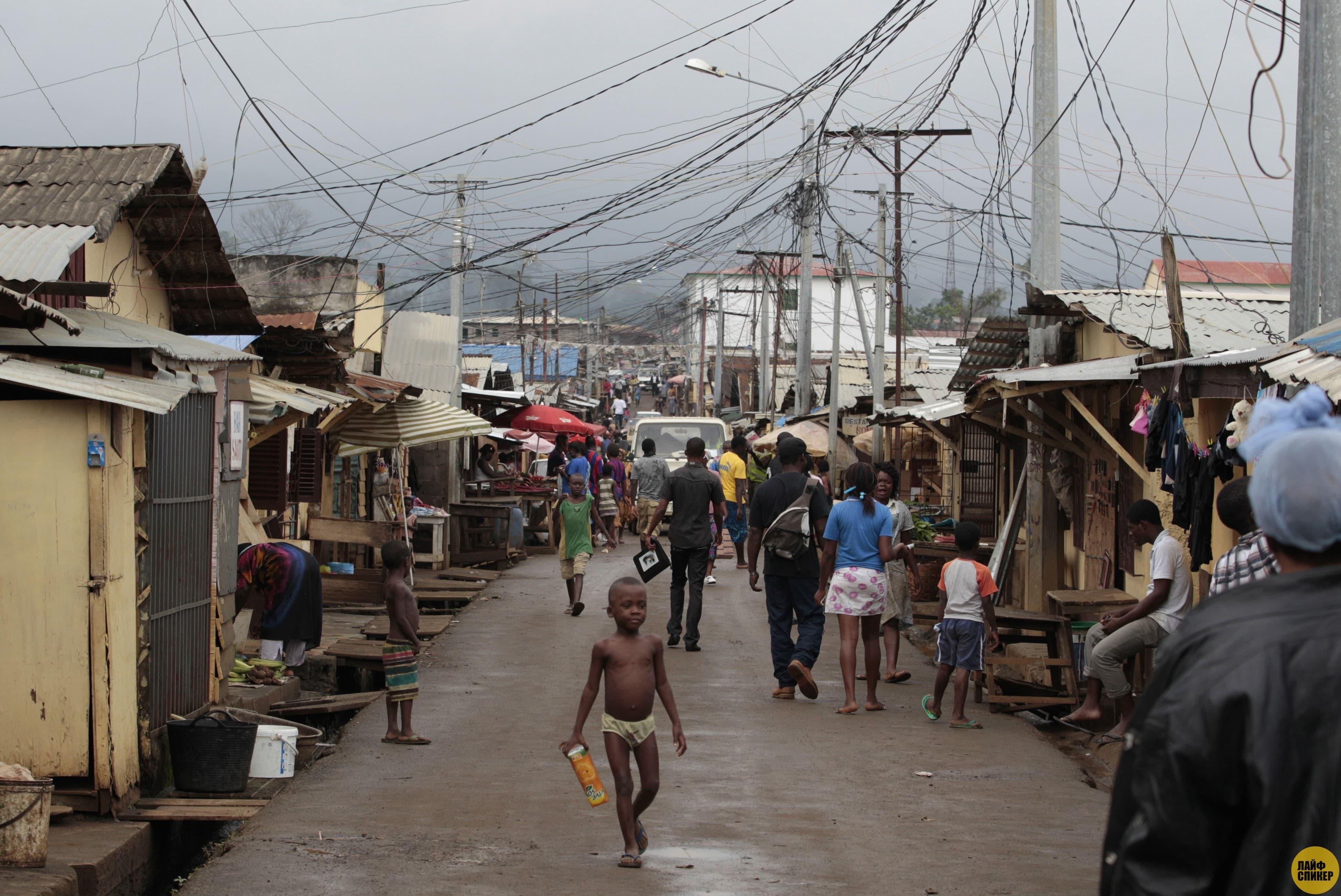 декор фото самых бедных стран клеймо заводов