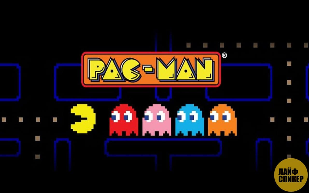 Резидент игровые играть автоматы