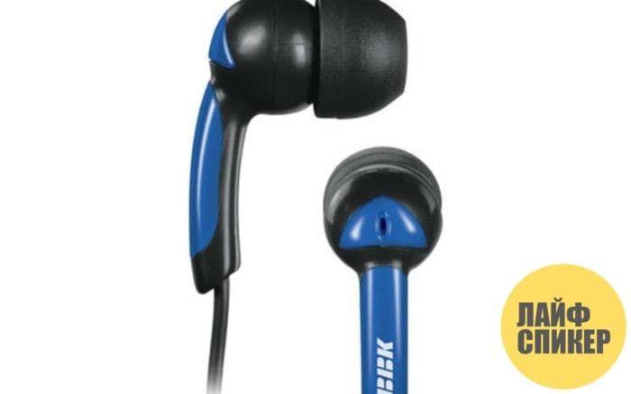 BBK EP-1250S