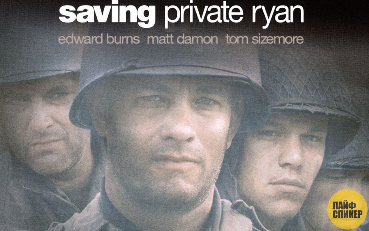 15 лучших фильмов о Второй мировой войне