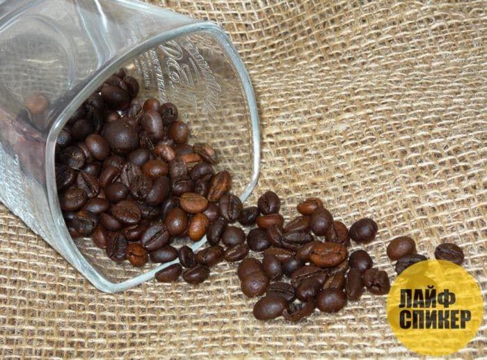 11 способов необычного использования кофе