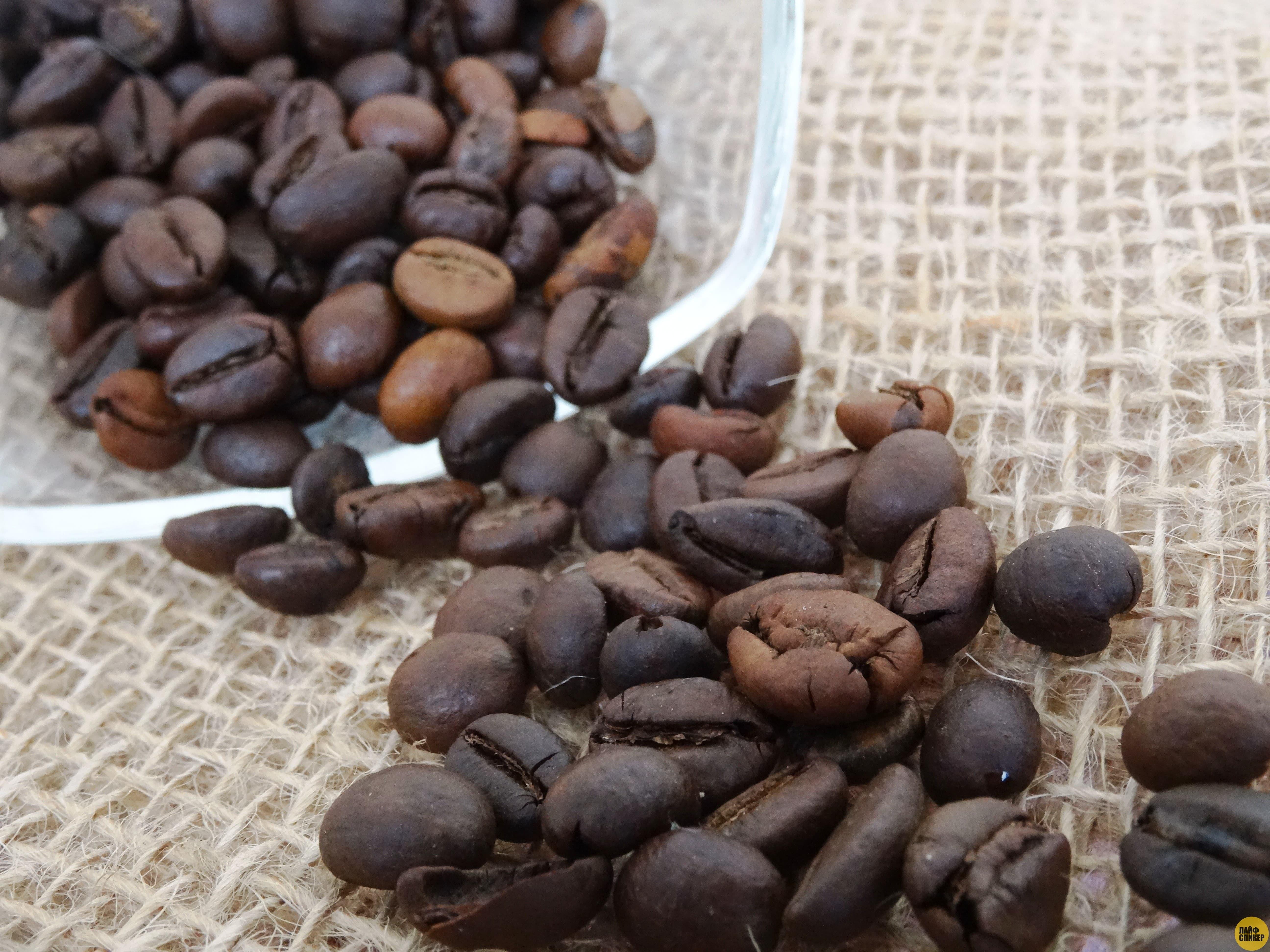 11 способов нестандартного применения кофе