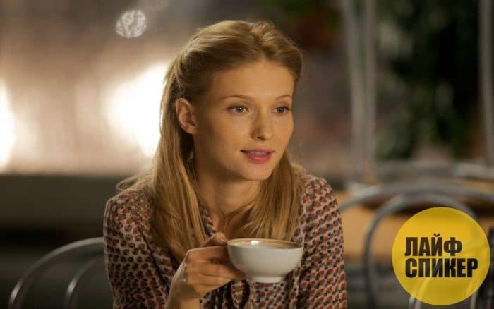 Самые красивые актрисы России в 2017 году