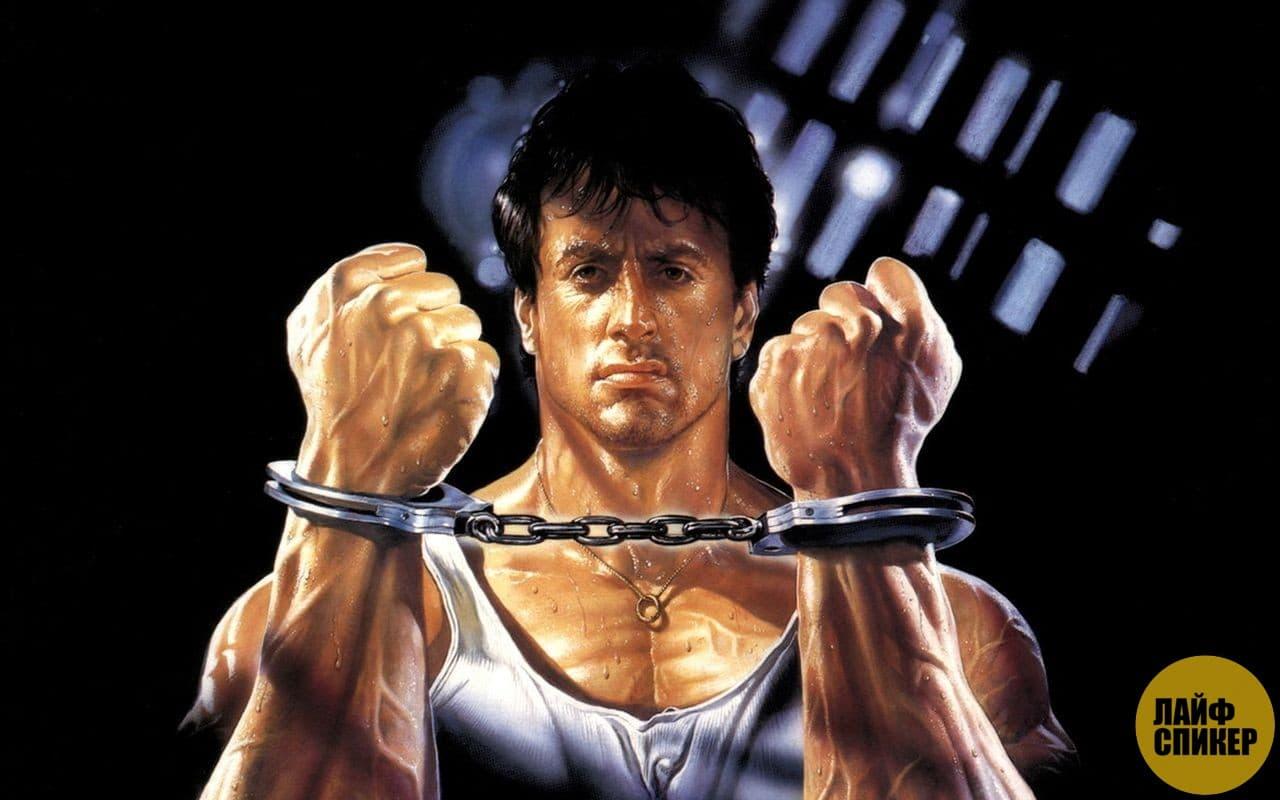 топ 10 фильмов про тюрьму статье