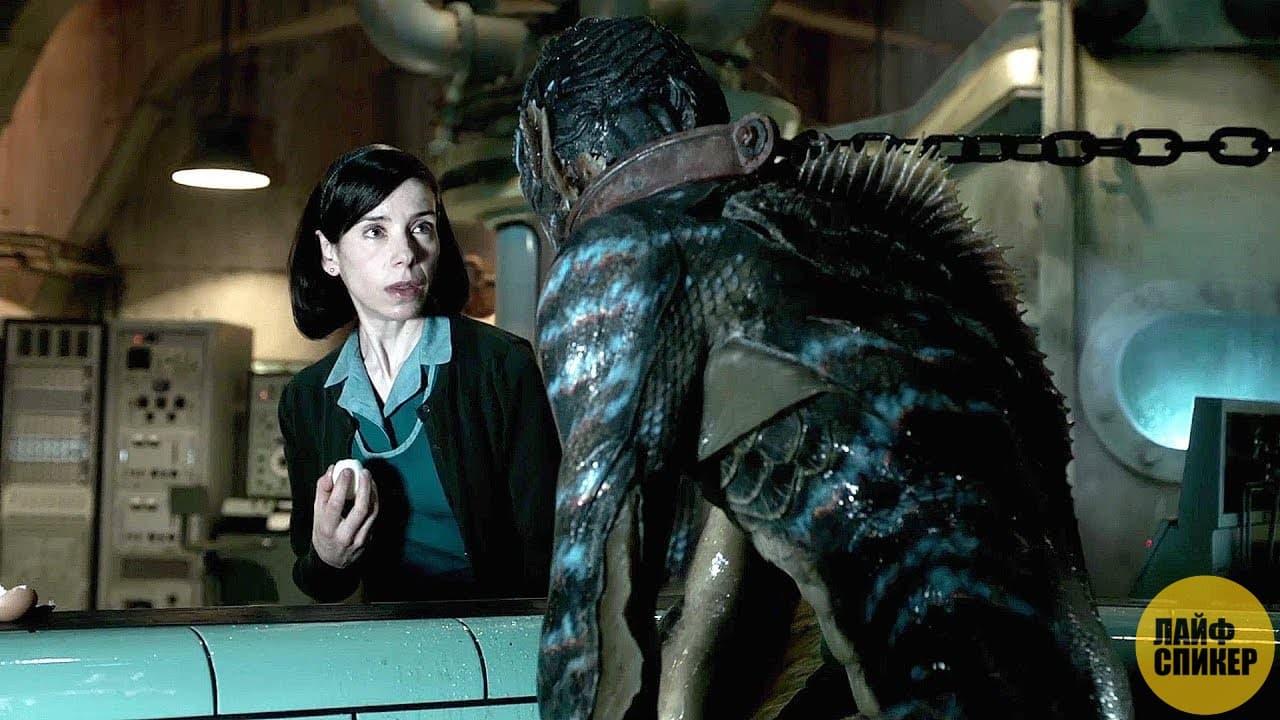 Лучшие фильмы 2018 года: ужасы