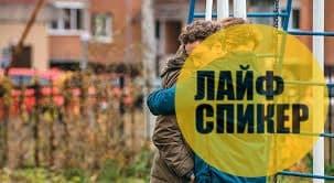 Лучшие русские фильмы 2017 года