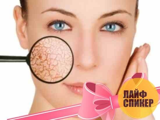 Восстановление кожных тканей