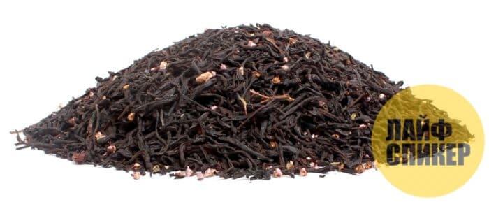 Оцените цвет чая