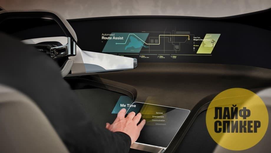ТОП-5 лайфхаков новейших автомобильных технологий