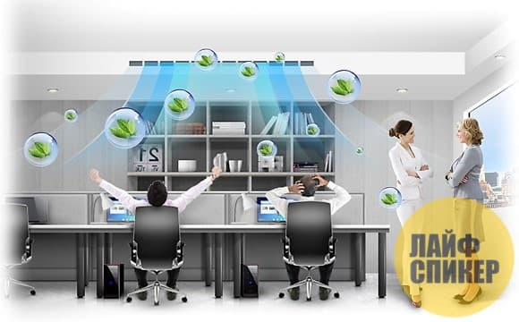 ТОП-6 лайфхаков, которые повышают продуктивность труда