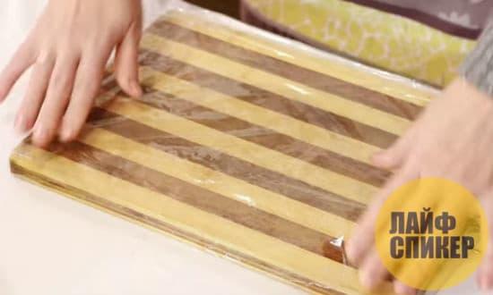 8 кухонных лайфхаков, которые облегчат жизнь
