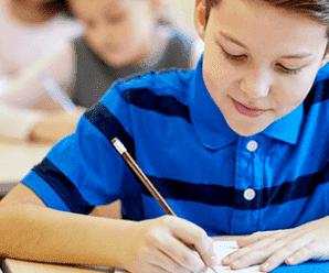 Bir uşaq üçün bir dil məktəbi seçmək üçün necə?