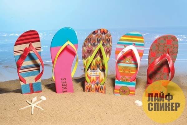 Лайфхаки для комфортного и безопасного отдыха на пляже