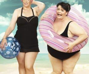 Как комфортно похудеть и затем удержать вес