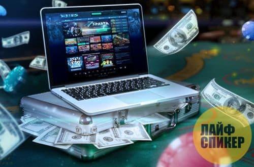 ishonchli onlayn kazino