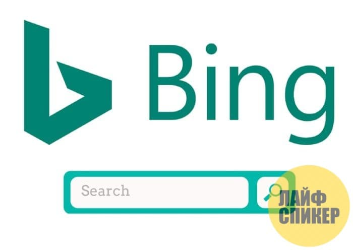 10 популярных мифов о поисковой оптимизации от компании Bing