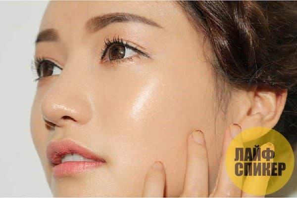 Как найти хороший корейский BB крем для склонной к акне кожи