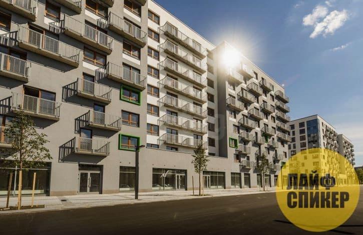 Как правильно выбрать трехкомнатную квартиру