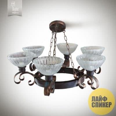 Как выбрать светильник - советы от магазина люстр и светильников