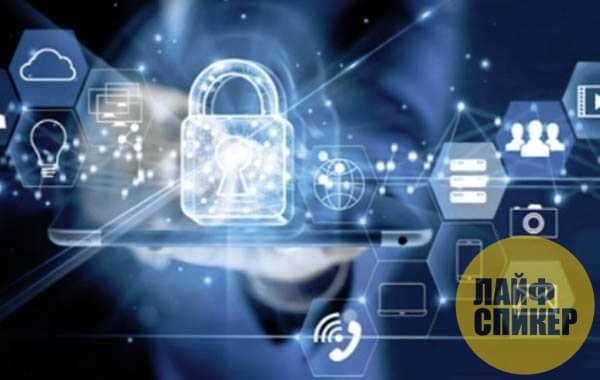 Образовательные курсы и программы повышения квалификации от IT-школы HackerU