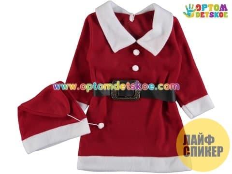 Преимущества оптовой закупки одежды для новорожденных