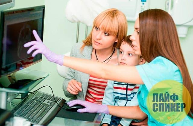 Детская клиника ДЦП: эффективное лечение