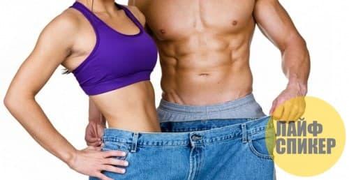 Как правильно и безопасно начать худеть?