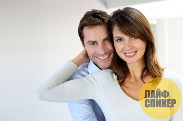 fem kjærlighet språk for dating par