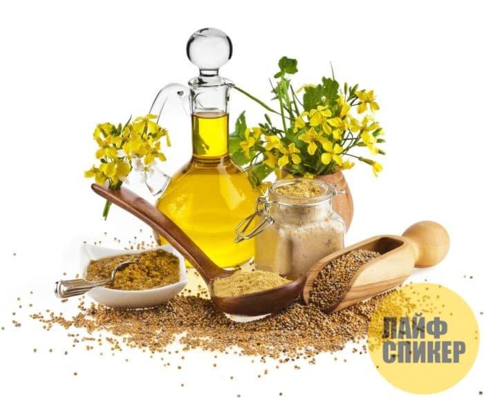 Льняное масло. Использование для красоты в домашних условиях