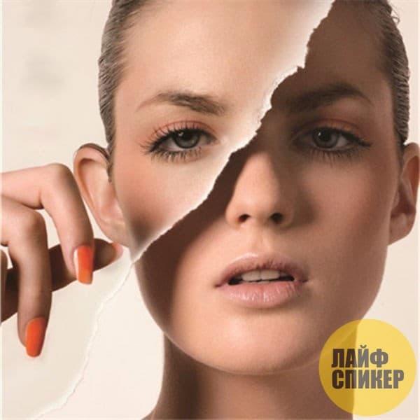 Тональный крем и тип кожи: что необходимо знать