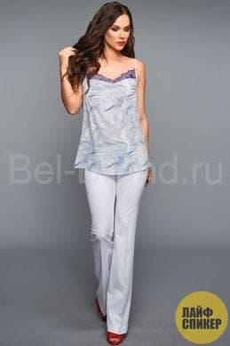 Белорусские блузки разных размеров