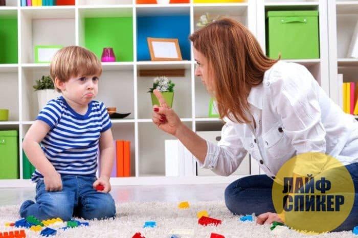 Что необходимо знать каждому родителю о кризисе трех лет у ребенка?