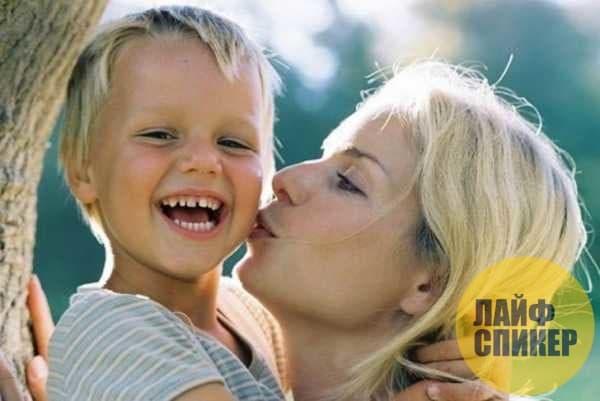 Наказание и похвала ребенка: как это делать правильно?