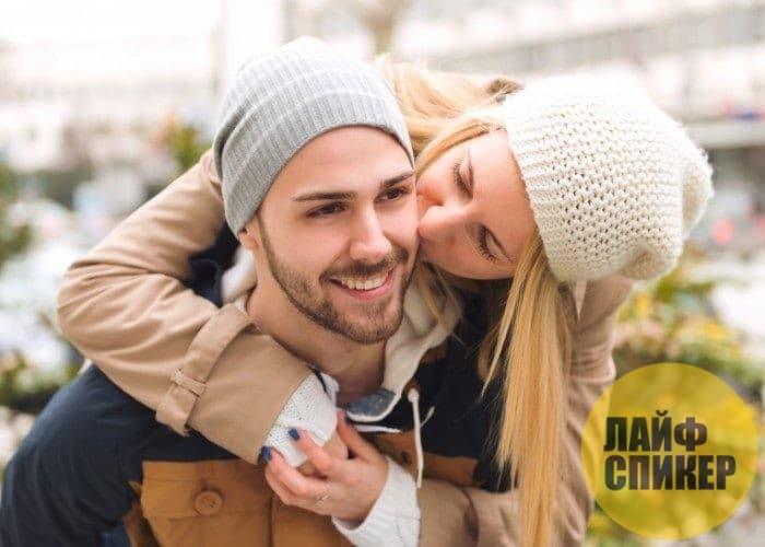 Ошибки, которые мы не должны допускать в начале новых отношений