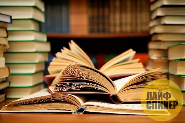 Почему студенту может понадобиться помощь в написании работы