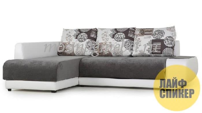 Диваны - купить диван от производителя