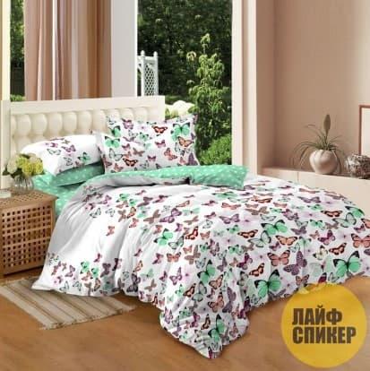 Текстиль для дома – качественный, нежный, красивый