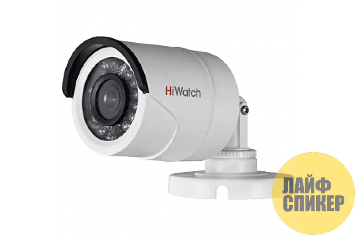 Уличная камера – комплексный подход, разумные цены!