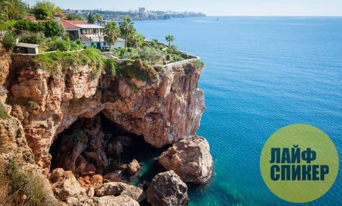 Отдых в Турции 2019 – лучшие предложения на рынке