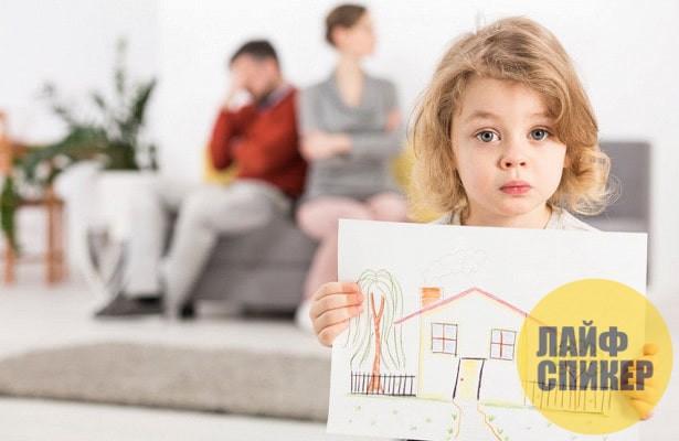 6 лайфхаков, которые помогут сэкономить на покупке квартиры