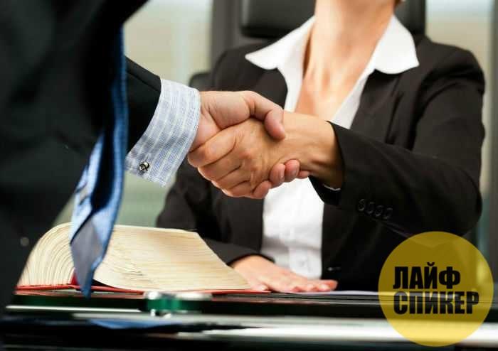 Зачем вам нужен адвокат по банкротству?