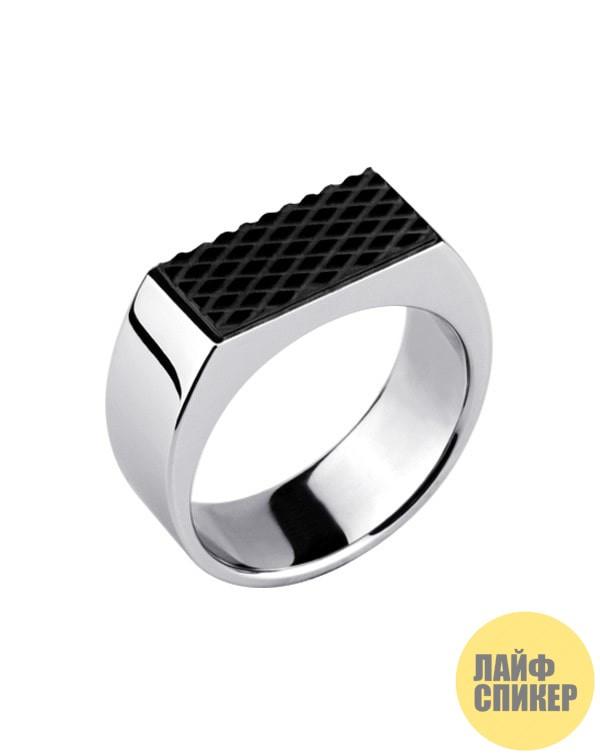 Какие кольца носят современные мужчины